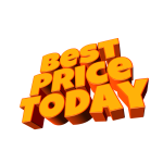 best price today banner