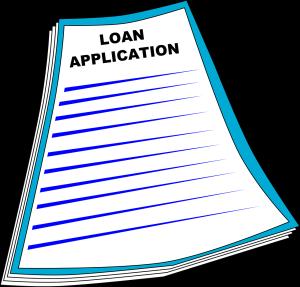 loan-40681_1280