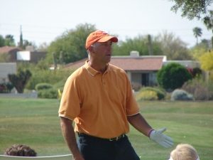 11-tom-lehman-on-the-rv-course
